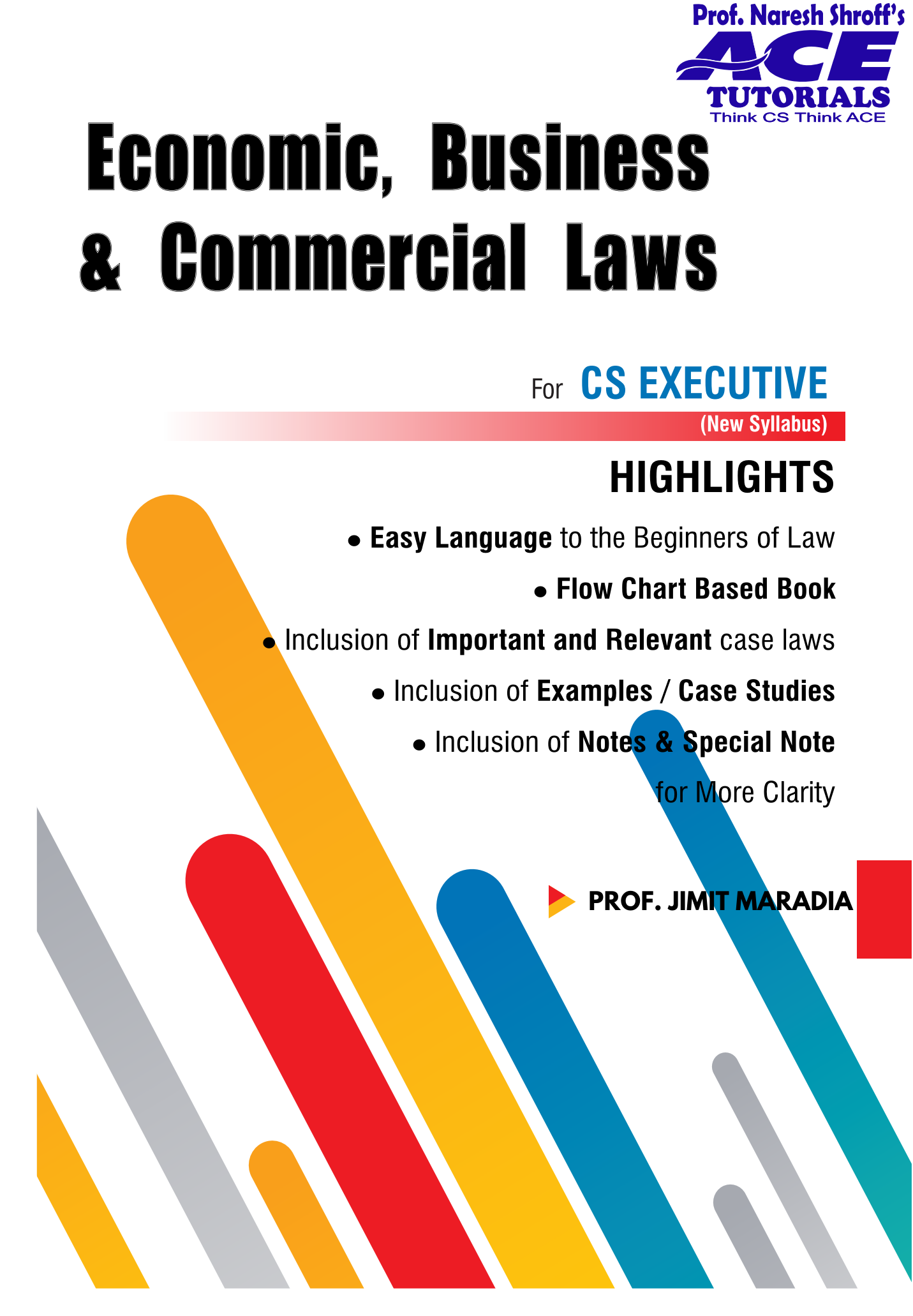 Paper 7.Economic, Business And Commercial Laws_Hard Copy