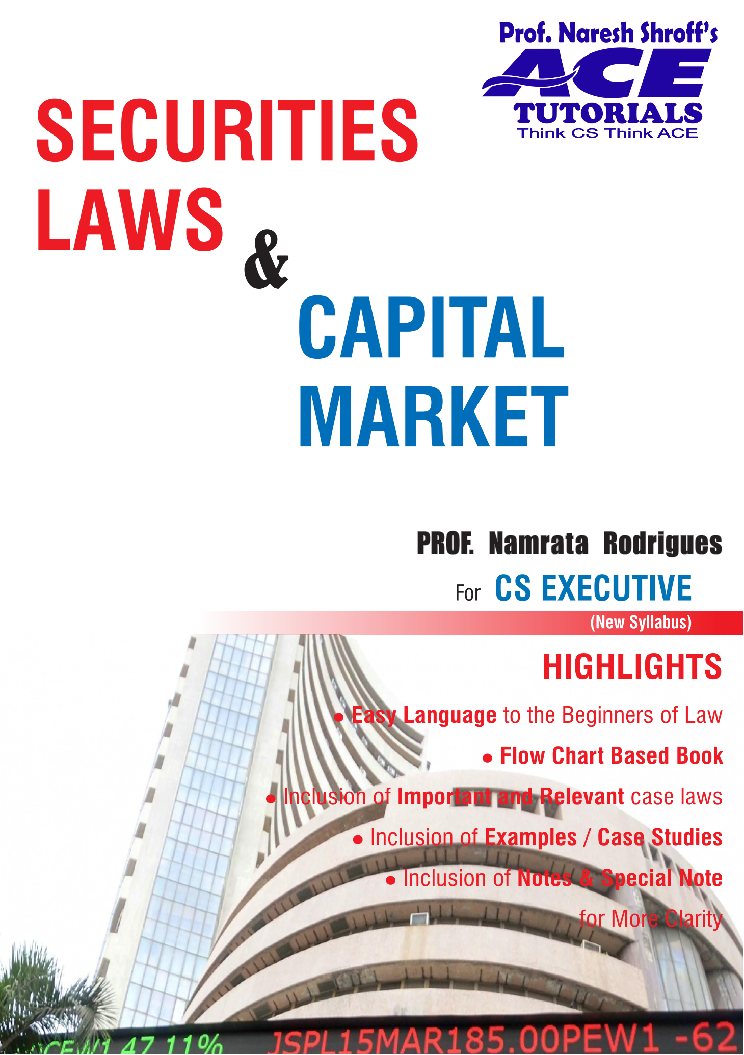 Paper 6.Securities Laws & Capital Markets_New Course_Hard Copy