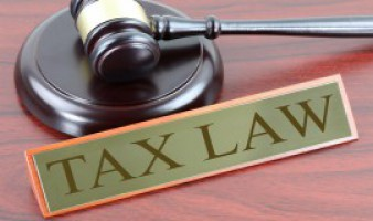 Professional : Paper 7 - Advanced Tax Laws (Old Course)_Ace